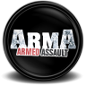 Armed-Assault icon