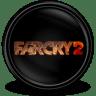 FarCry-2 icon