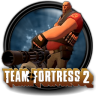Teamfortress-2 icon