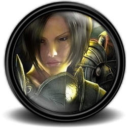 Hellgate London 1 icon