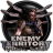 Enemy Territory Quake Wars Strogg 1 icon
