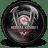 Mortal-Combat-Deadly-Alliance icon