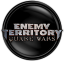 Enemy Territory Quake Wars Strogg 2 icon