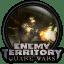 Enemy-Territory-Quake-Wars-Strogg-3 icon