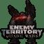 Enemy Territory Quake Wars Strogg 4 icon