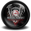 Mortal Combat Deadly Alliance icon