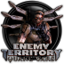 Enemy-Territory-Quake-Wars-Strogg-1 icon