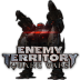 Enemy-Territory-Quake-Wars-Strogg-4 icon
