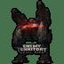Enemy-Territory-Quake-Wars-Strogg-5 icon