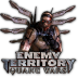 Enemy-Territory-Quake-Wars-Strogg icon