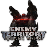 Enemy-Territory-Quake-Wars-Strogg-4 icon
