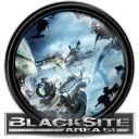 Blacksite Area 51 icon