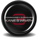 CC3 KaneWrath 1 icon