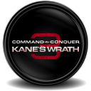 CC3 KaneWrath icon