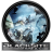 Blacksite-Area-51 icon