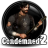 Condemned2-2 icon