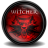 The-Witcher-1 icon