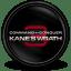CC3-KaneWrath icon