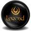 Legend HandofGod icon