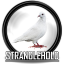 Stranglehold 2 icon