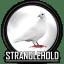 Stranglehold 2 icon