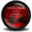 The Witcher 1 icon