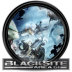 Blacksite-Area-51 icon
