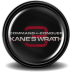 CC3-KaneWrath-1 icon