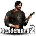 Condemned2-1 icon