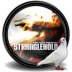 Stranglehold-1 icon