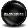 Blacksite-Area-51-1 icon