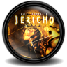 Clive-Barkers-Jericho-1 icon