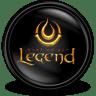 Legend-HandofGod icon