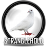 Stranglehold-2 icon