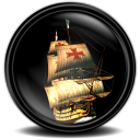 Bounty Bay online 1 icon