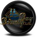 Bounty Bay online 2 icon