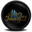 Bounty Bay online 3 icon