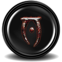 Elder Scrolls IV Oblivion 4 icon