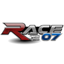 Race 07 1 icon