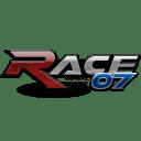 Race 07 1 icon