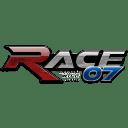 Race 07 3 icon