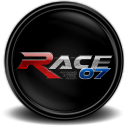 Race 07 4 icon