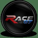 Race 07 4 icon