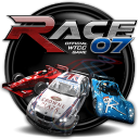 Race 07 5 2 icon