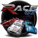 Race 07 5 icon