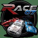 Race 07 5 icon