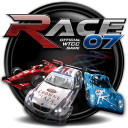 Race 07 6 icon