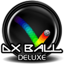 Super DX Ball 2 icon
