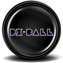 Super DX Ball icon