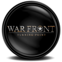 War-Front-Turning-Point-1 icon